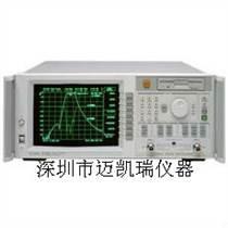 8714ET網絡分析儀,Agilent 網絡分析儀