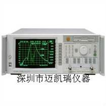 8714ET网络分析仪,Agilent 网络分析仪