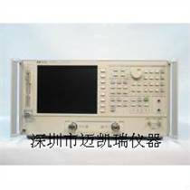 DSO90254A,agilent DSO90254A示波器