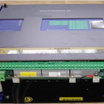 供应厂家安萨尔多SPDM3K6UKE直流调速器厂家