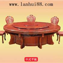 四川电动餐桌、电动桌厂家
