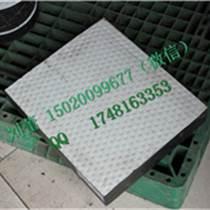 成品供應橋梁抗震板式橡膠支座遼寧沈陽廠家