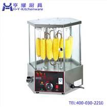 披薩保溫柜價格|上海真空腌制機|鏈條式多士爐批發|多功能食品烤箱