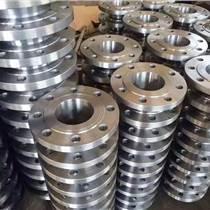 河北固元法蘭管件有限公司是一家專業生產DN50的生產廠家