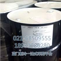 科聚亞多元醇酯冷凍油everest 68