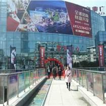 南翔绿茵商业广场紧邻地铁口,坐拥城中心