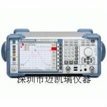 ZNB40網絡分析儀,40G網絡分析儀