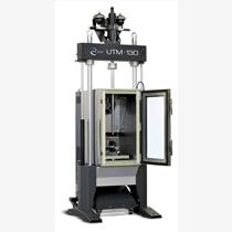 建科科技供应IPC UTM-130多功能沥青混合料测试系统