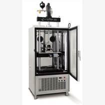 建科科技供应IPC UTM-30多功能沥青混合料测试系统