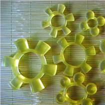 廠家供應 優質聚氨酯墊 膠墊 梅花墊