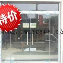 深圳東門專業松下自動門安裝工程承接感應門門禁羅湖玻璃門維修
