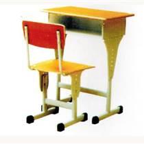 安阳课桌椅|中盛教学设备|学生课桌椅