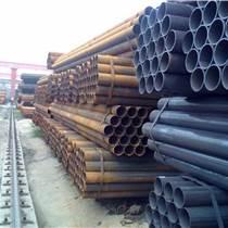 云南焊管供应商,云南焊管,云南焊管销售(查看)
