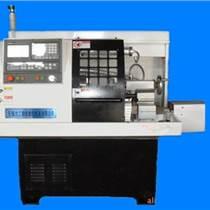 沈工精機廠家直銷cjk0660 數控車床 機床穩定性和主軸平穩性超高