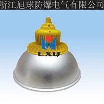 厂家供应LED防爆灯具 防爆高顶灯 LED防爆高顶灯价格