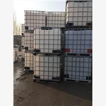 2017年化工桶廠家報價|噸桶|200升塑料桶