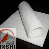 納米級氣凝膠氈超級隔熱材料窯爐新耐材
