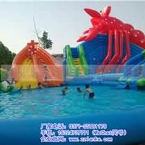 河南支架游泳池 支架水池產品