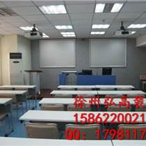 徐州培训教室装修设计的价格和案例图片