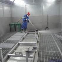 常熟好信保洁、厂房保洁、开荒保洁、外墙清洗、玻璃幕墙清洗