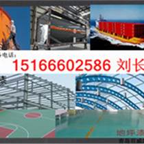 山東青島丙烯酸聚氨酯漆廠家 脂肪族聚氨酯漆價格