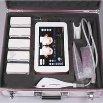 美版第三代高聚能hifu超声刀家用美容仪器最新批发报价