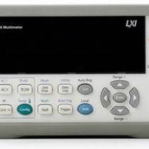 KEITHLEY2002 回收吉时利万用表KEITHLEY2002