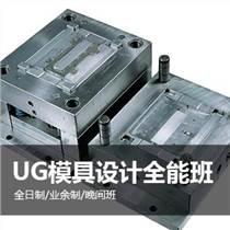 上海非标设计培训学校、SW培训