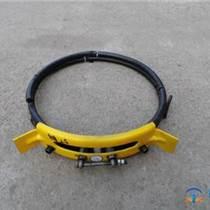 电动葫芦钢筋导绳器尼龙导绳器