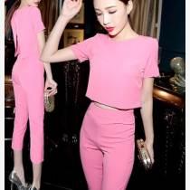最便宜春裝批發,夏季熱賣服裝批發韓版純棉t恤顏色多種多樣