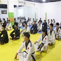 太原跆拳道培训班费用|跆拳道培训|育英会跆拳道(查看)