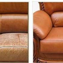 沙发换皮破了怎么办_沙发换皮_华丽皮革护理(图)