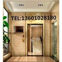 昌平別墅電梯家用電梯安裝