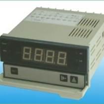 带485通讯DP4-PAARS485