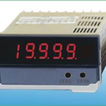 上海托克DP5-PDV五位數顯直流電壓表