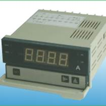 TE智能時間繼電器 /價格電話溝通