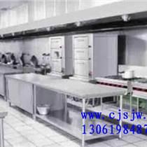 上海厨房推拉门 杭州厨房推拉门 南京厨房推拉门