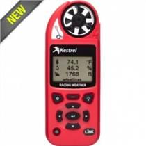賽車賽道氣象儀環境儀kestrel5100