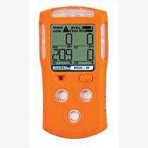 MGC 多气体检测仪 气体分析仪