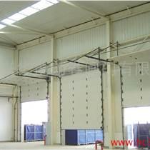 供應安徽工業門,合肥快速門優質廠家,蕪湖不銹鋼快速門安裝維修