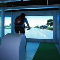 江西虚拟单车漫游系统|南昌专业的自行车漫游软件