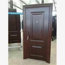 辽宁丹东钢质防盗门生产厂家