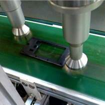 表面清洗、活化和涂層等離子表面處理機