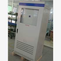 供应呼伦贝尔50KW/TT-AC380V三相太阳能逆变器