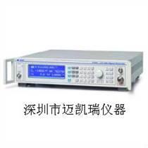 20G信號發生器,SMR20,SMR20