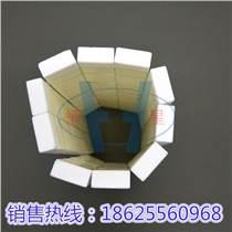 福建高品质焊接陶瓷片