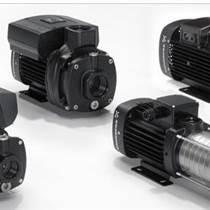 格蘭富水泵機械密封CM15-3臥式泵