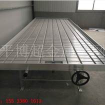 博超苗床  潮汐式灌溉苗床  移动苗床