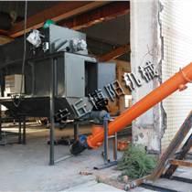 山東化肥拆包機、全自動破包機廠家供應