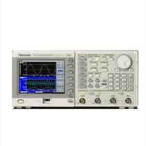 DPO2012B示波器,tektronixDPO20